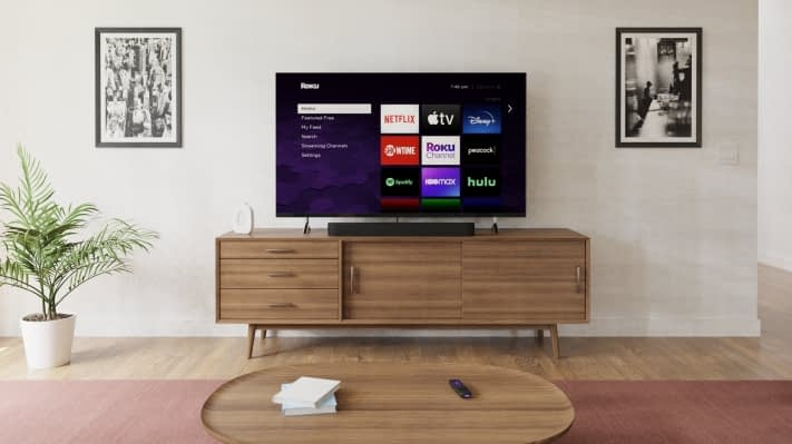 Roku warns customers contract negotiations with YouTube have failed